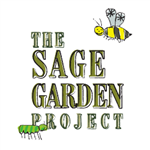 The Sage Garden Project Logo