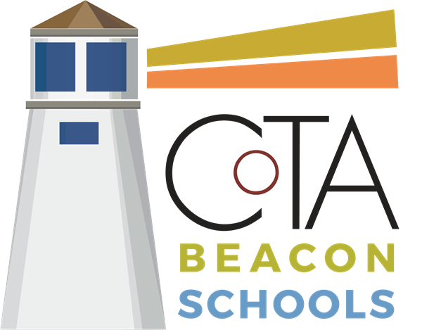 COTA Beacon SChools