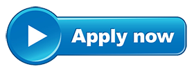 Apply Now Button to Online Application