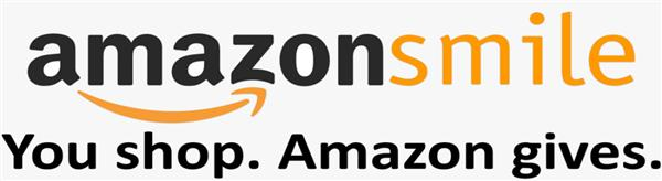 Rios PTA - Amazon Smile Program