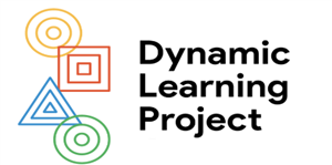 Dynamic Learning Project