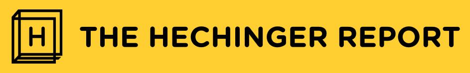 Hechinger Report Logo