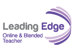 Leading Edge Certification