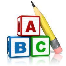 barnhill middle school homework